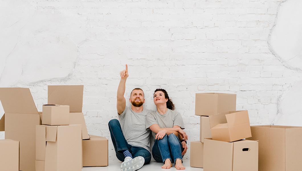 GrupoLupa-dicas-de-locação-de-apartamento