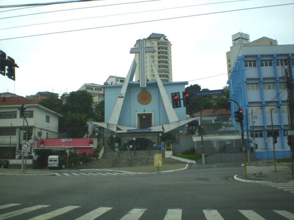 Apartamento Vila Maria São Paulo