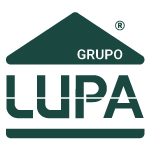 Blog Grupo Lupa