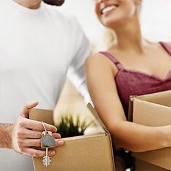 Está saindo de um apartamento ou indo morar em um? Você precisa ler essas dicas!